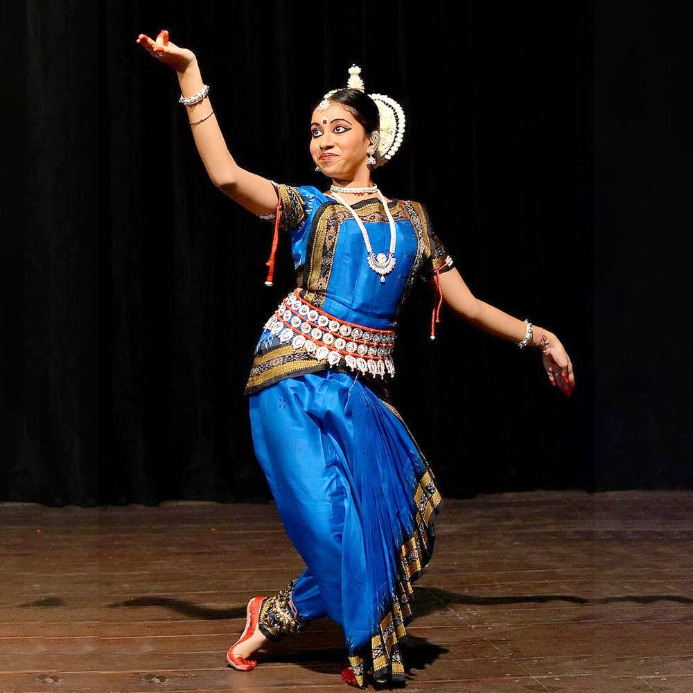 Cool Classical Indian Dance Wallpapers Top Free Cool Classical Indian Dance Backgrounds Wallpaperaccess