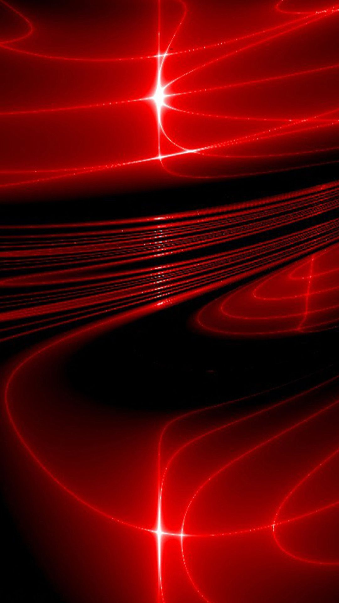 Red Screen Wallpapers Top Free Red Screen Backgrounds Wallpaperaccess