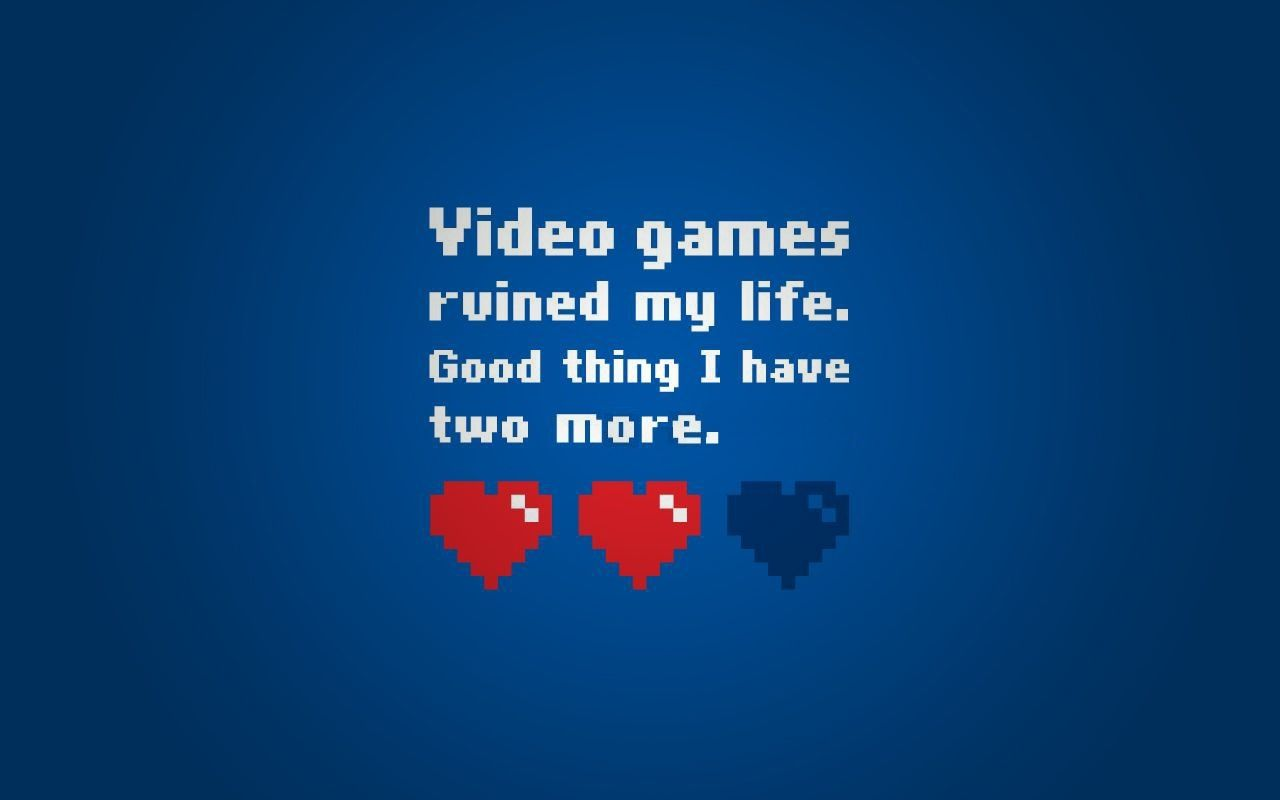 funny gaming top funny gaming backgrounds