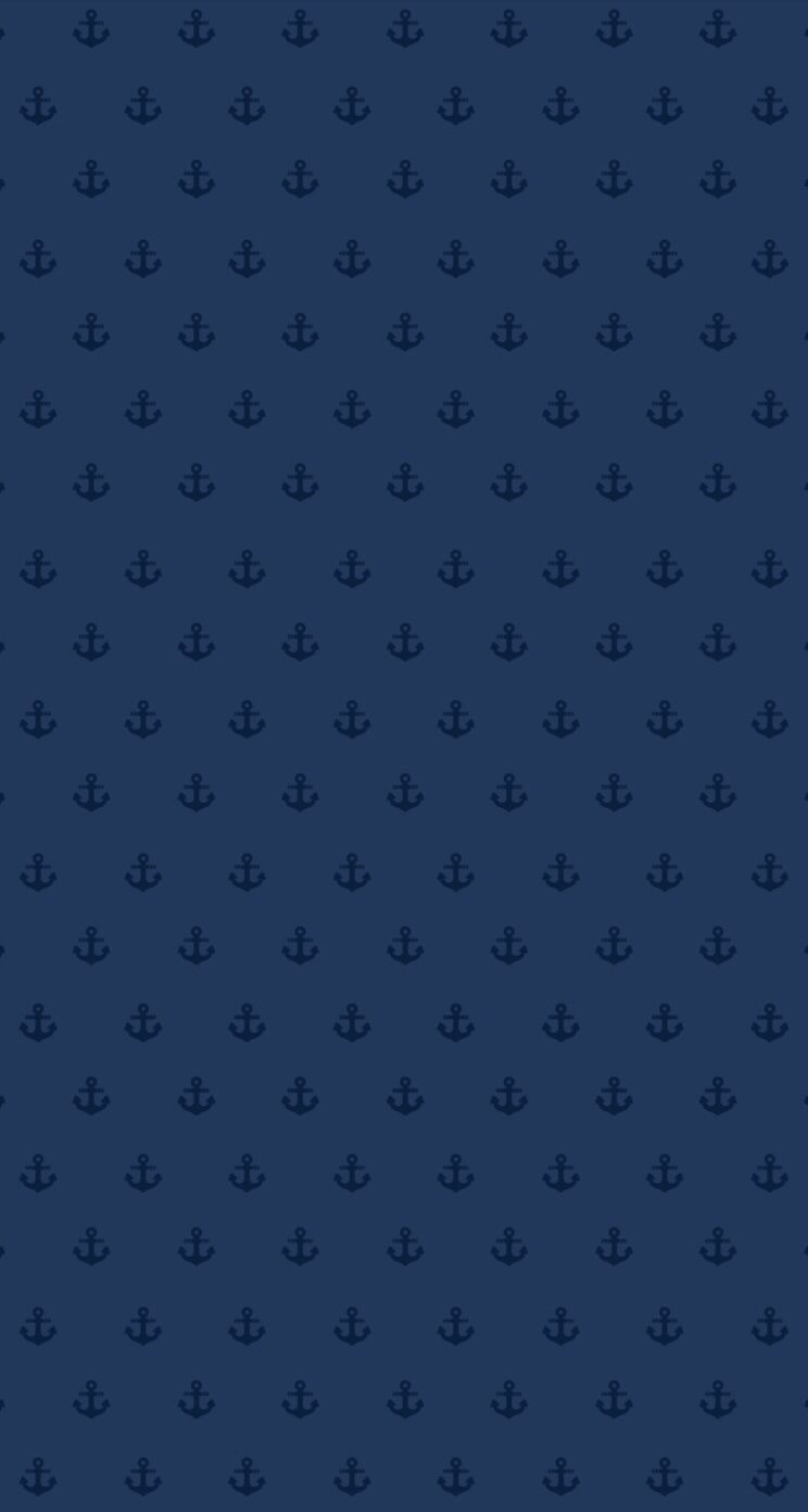 Navy Iphone Wallpapers Top Free Navy Iphone Backgrounds