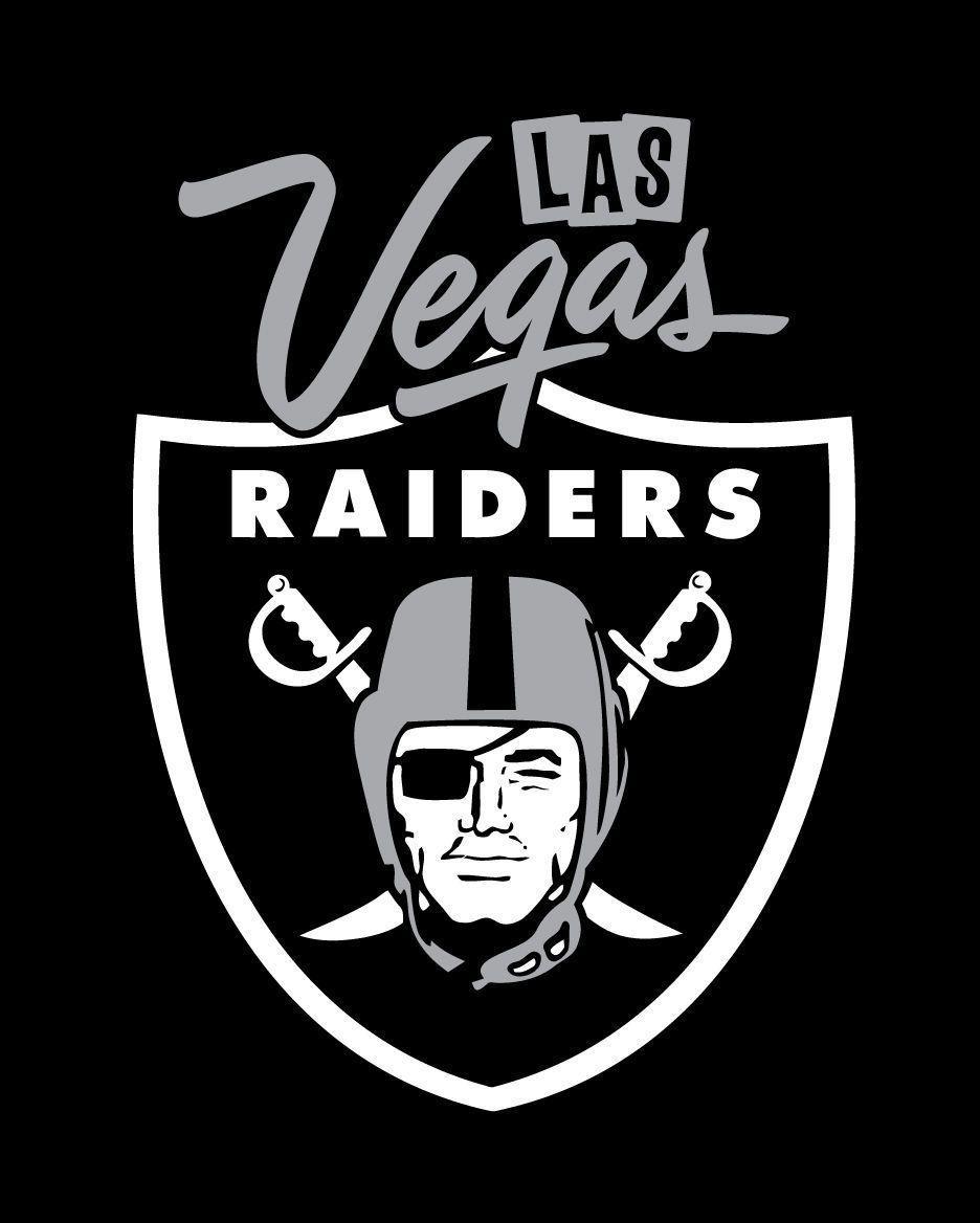 Las Vegas Raiders Wallpapers