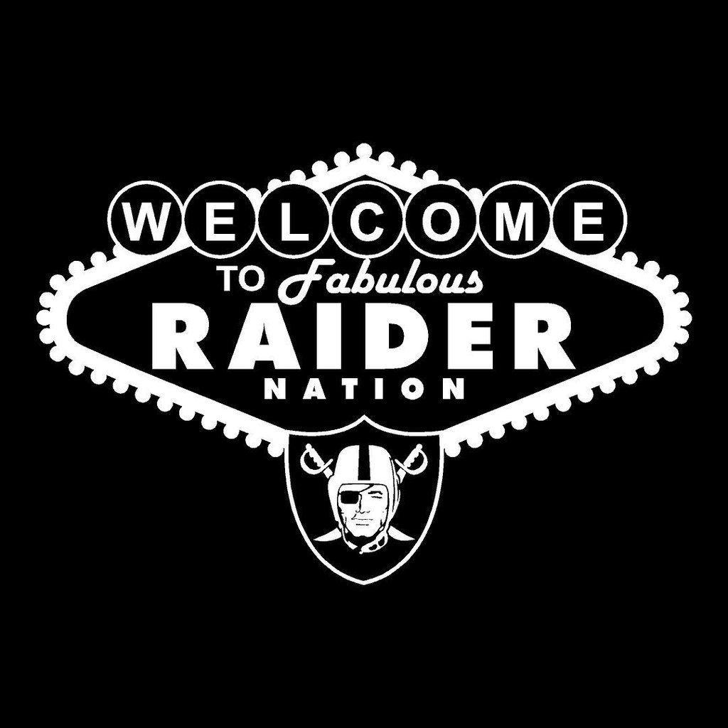 Las Vegas Raiders Wallpapers Top Free Las Vegas Raiders Backgrounds Wallpaperaccess