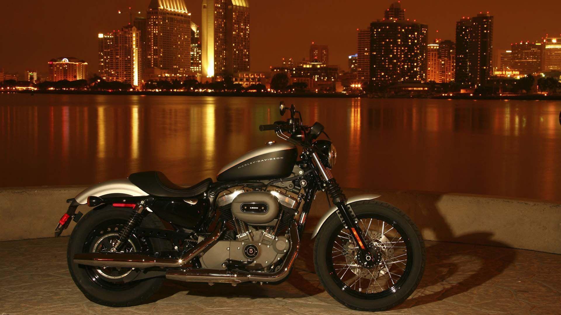 42 best free biker bar wallpapers - wallpaperaccess