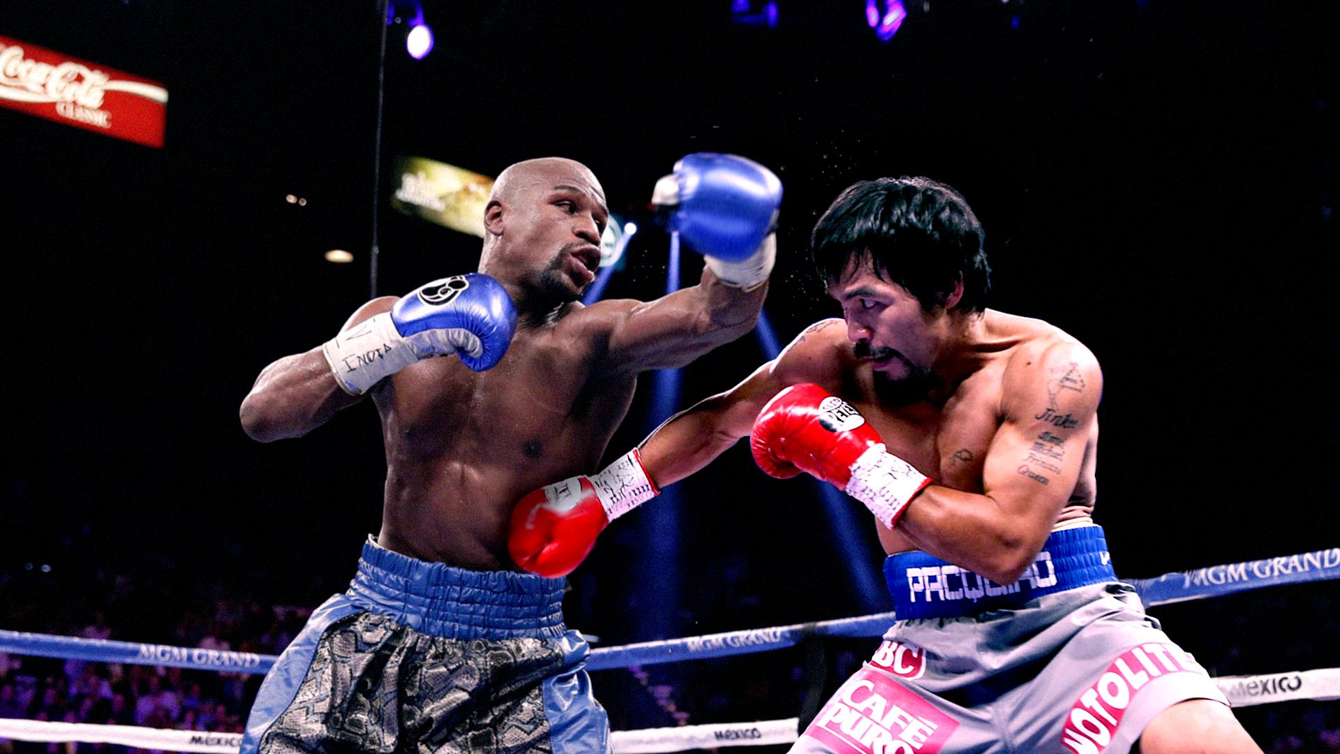 Sport Wallpaper Boxing: Top Free Boxing Backgrounds