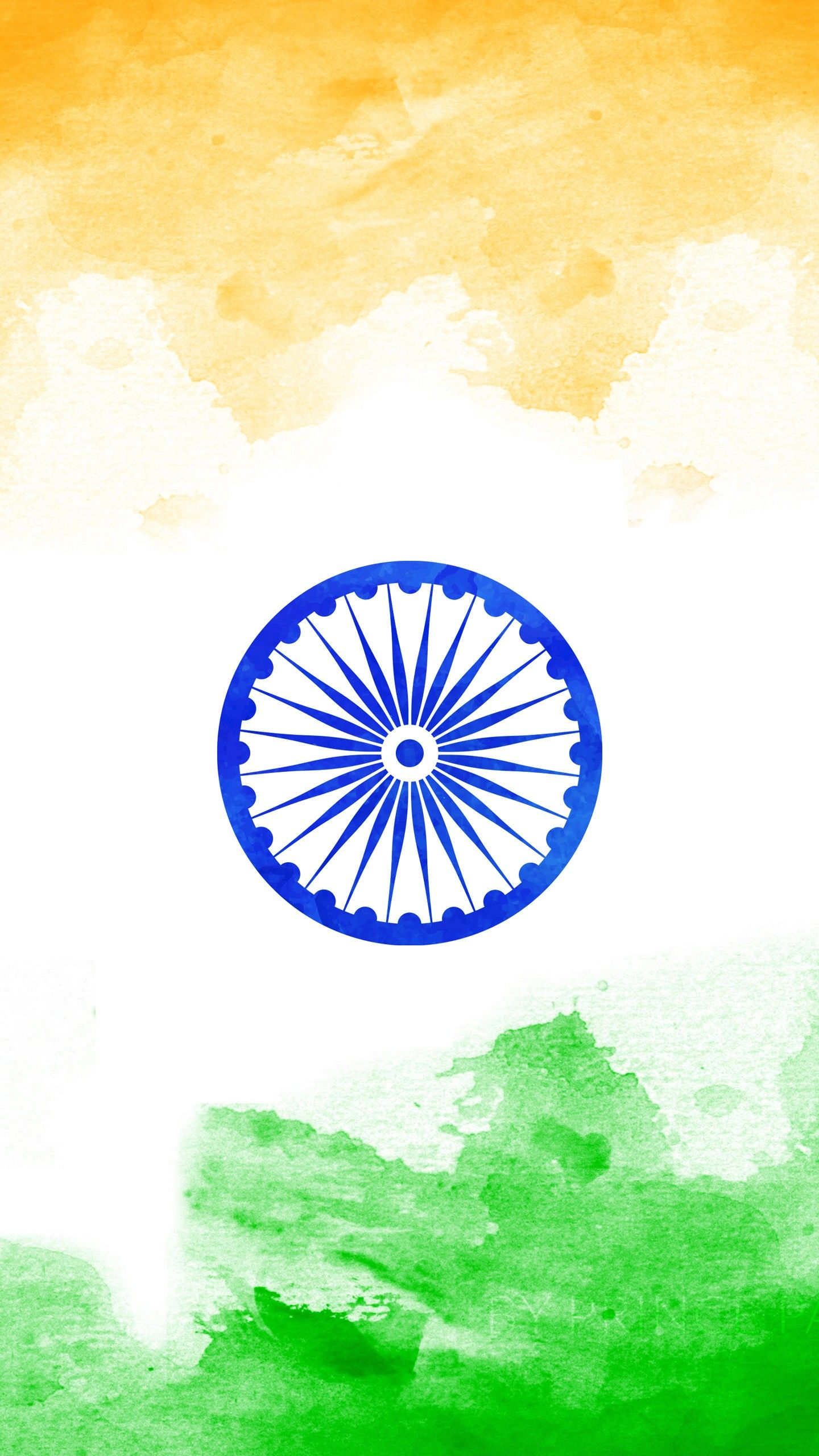 Indian Iphone Wallpapers Top Free Indian Iphone Backgrounds Wallpaperaccess