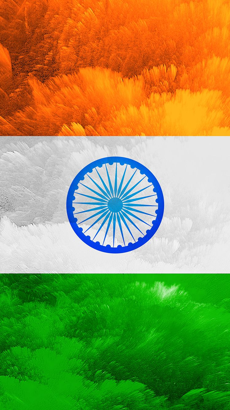 India Iphone Wallpapers Top Free India Iphone Backgrounds Wallpaperaccess