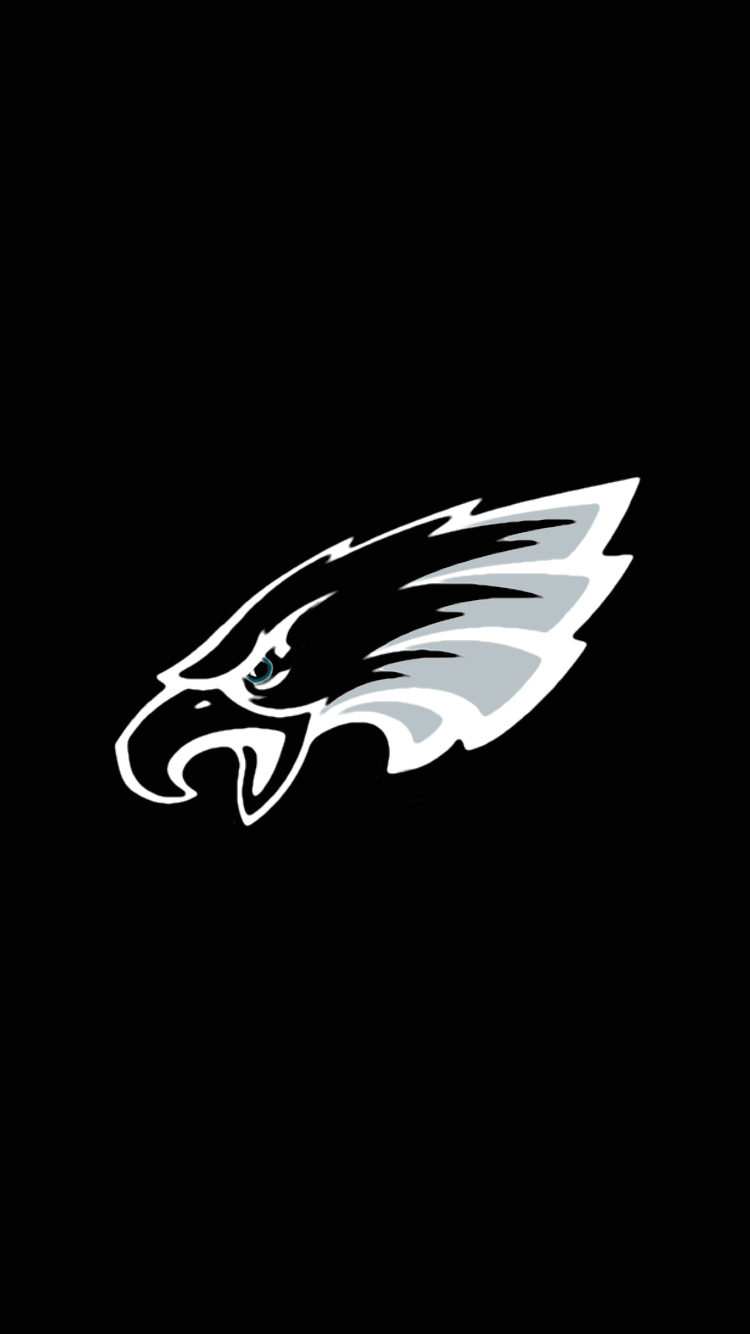 Eagles Iphone Wallpapers Top Free Eagles Iphone Backgrounds Wallpaperaccess