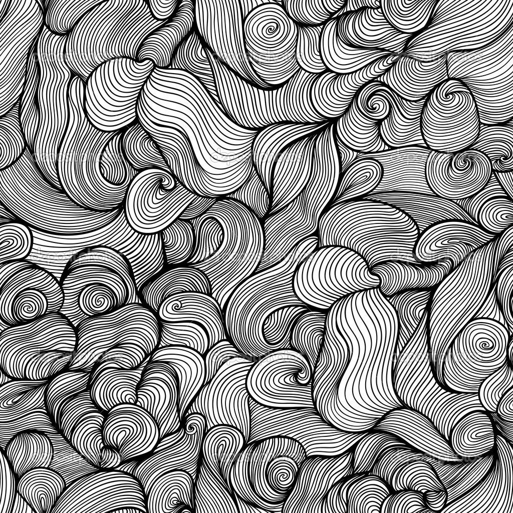 Cool Backgrounds You Can Draw