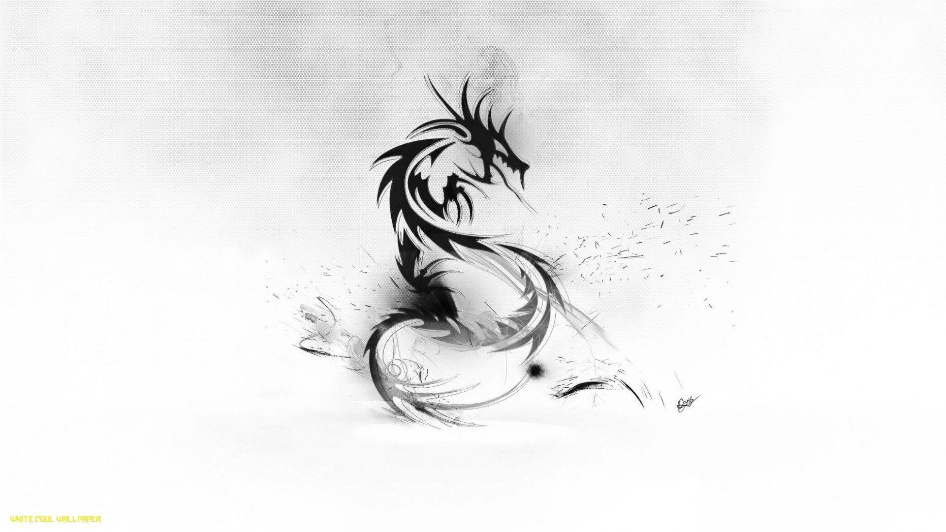 1862x1047 Bản vẽ trừu tượng đen trắng 3 Hình nền HD tuyệt vời