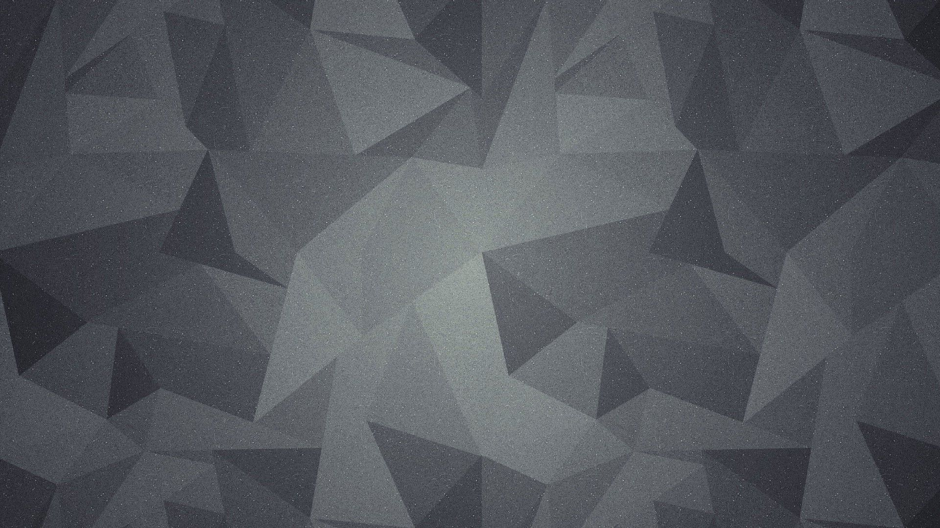 42 Best Free Gray Wallpapers Wallpaperaccess