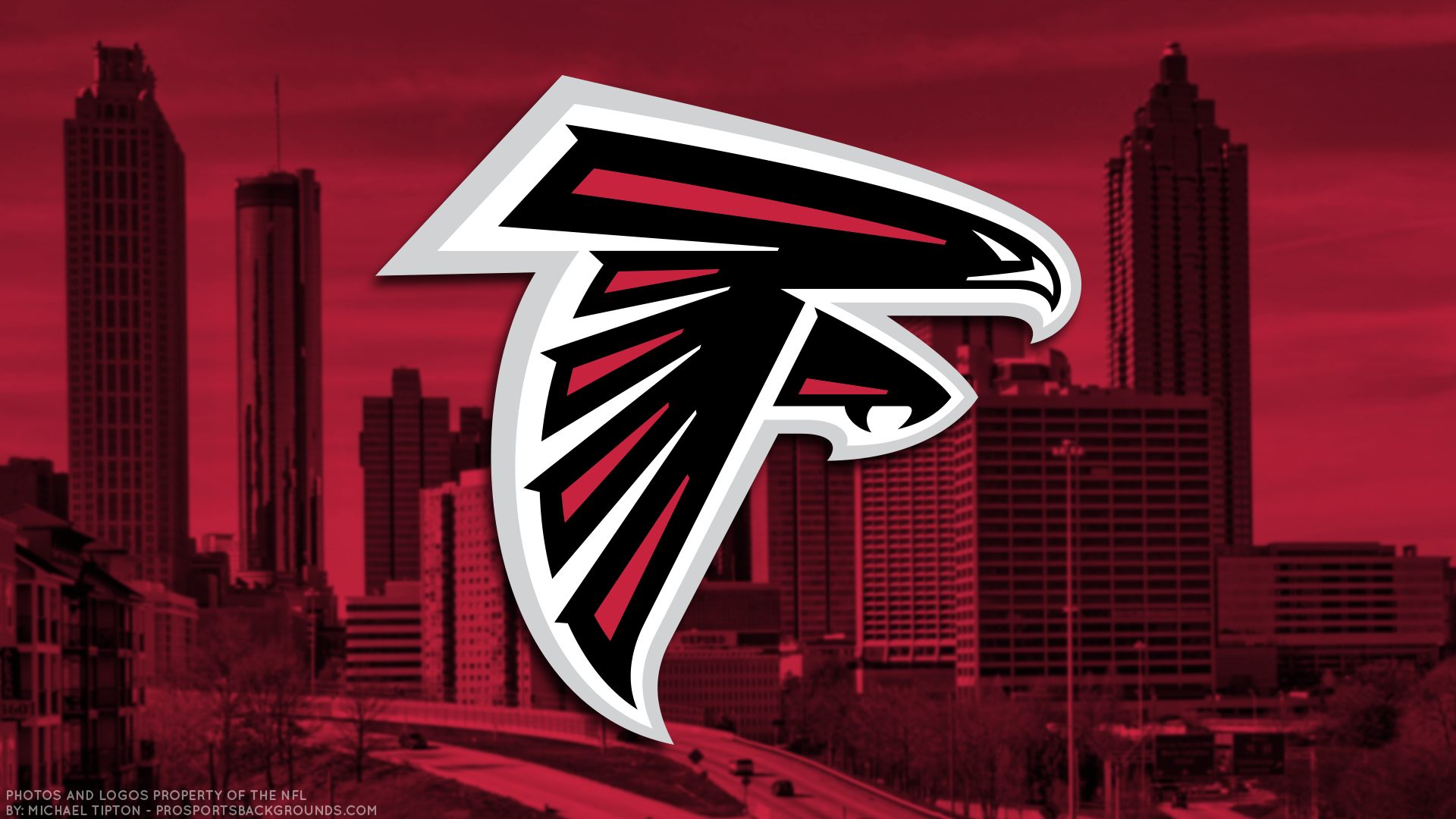 Atlanta Falcons Wallpapers - Top Free