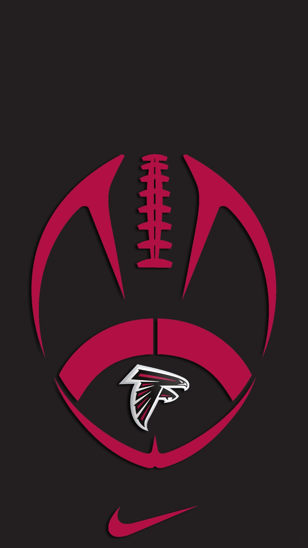 Atlanta Falcons Wallpapers - Top Free Atlanta Falcons ...