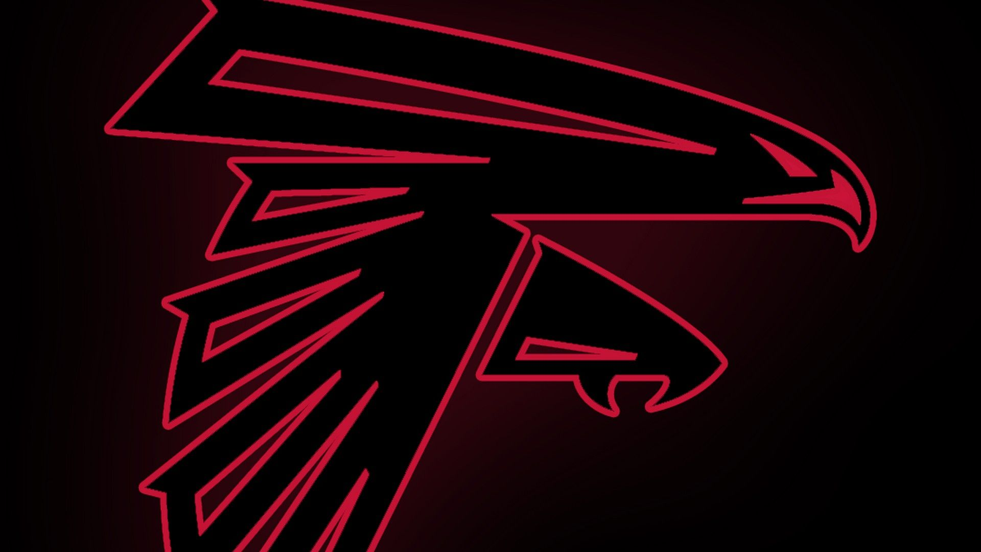 "1024x768 Atlanta Falcons Wallpapers 11 - 1024 X 768 | stmed.net"">"