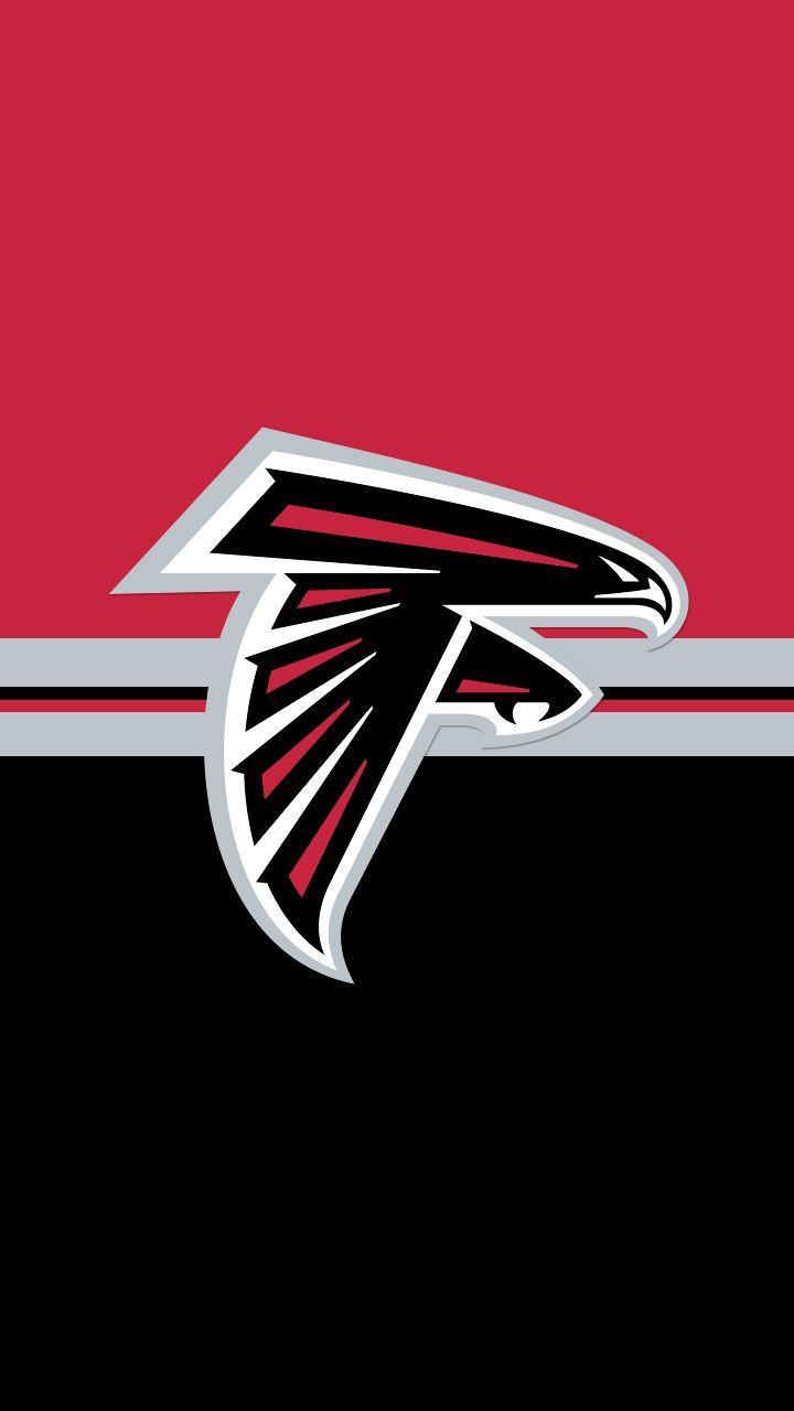 Atlanta Falcons Wallpapers Top Free Atlanta Falcons Backgrounds