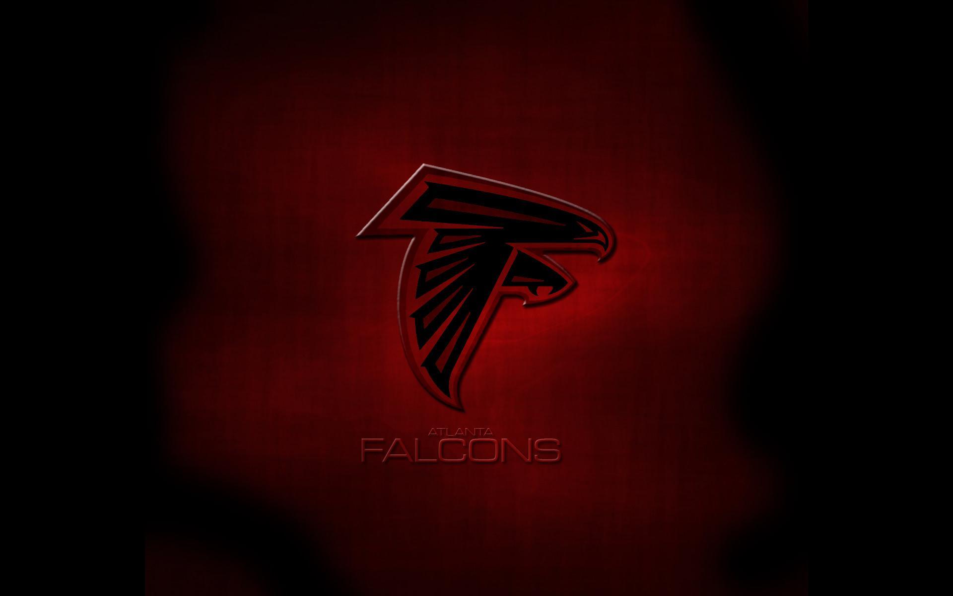 Atlanta Falcons Wallpaper Engine