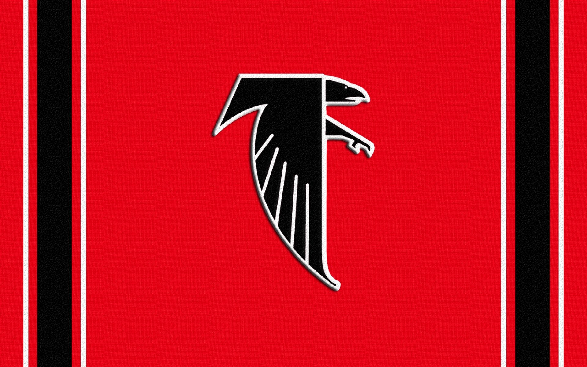 Falcons Iphone Wallpaper: Top Free Falcons Backgrounds