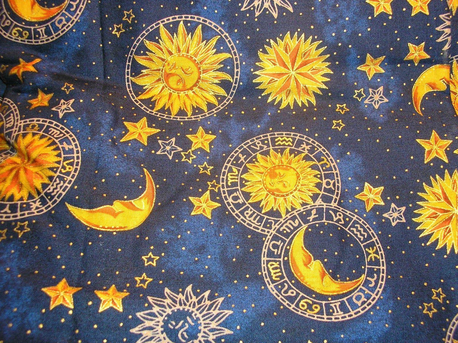 Tumblr Moon Desktop Wallpapers Top Free Tumblr Moon Desktop Backgrounds Wallpaperaccess
