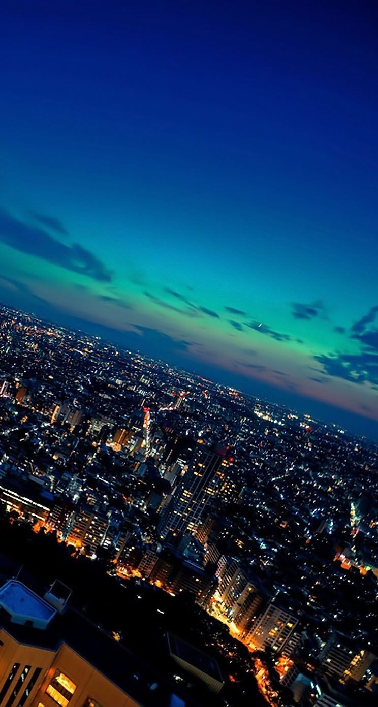 Tokyo japan phone wallpapers top free tokyo japan phone - Japanese wallpaper phone ...