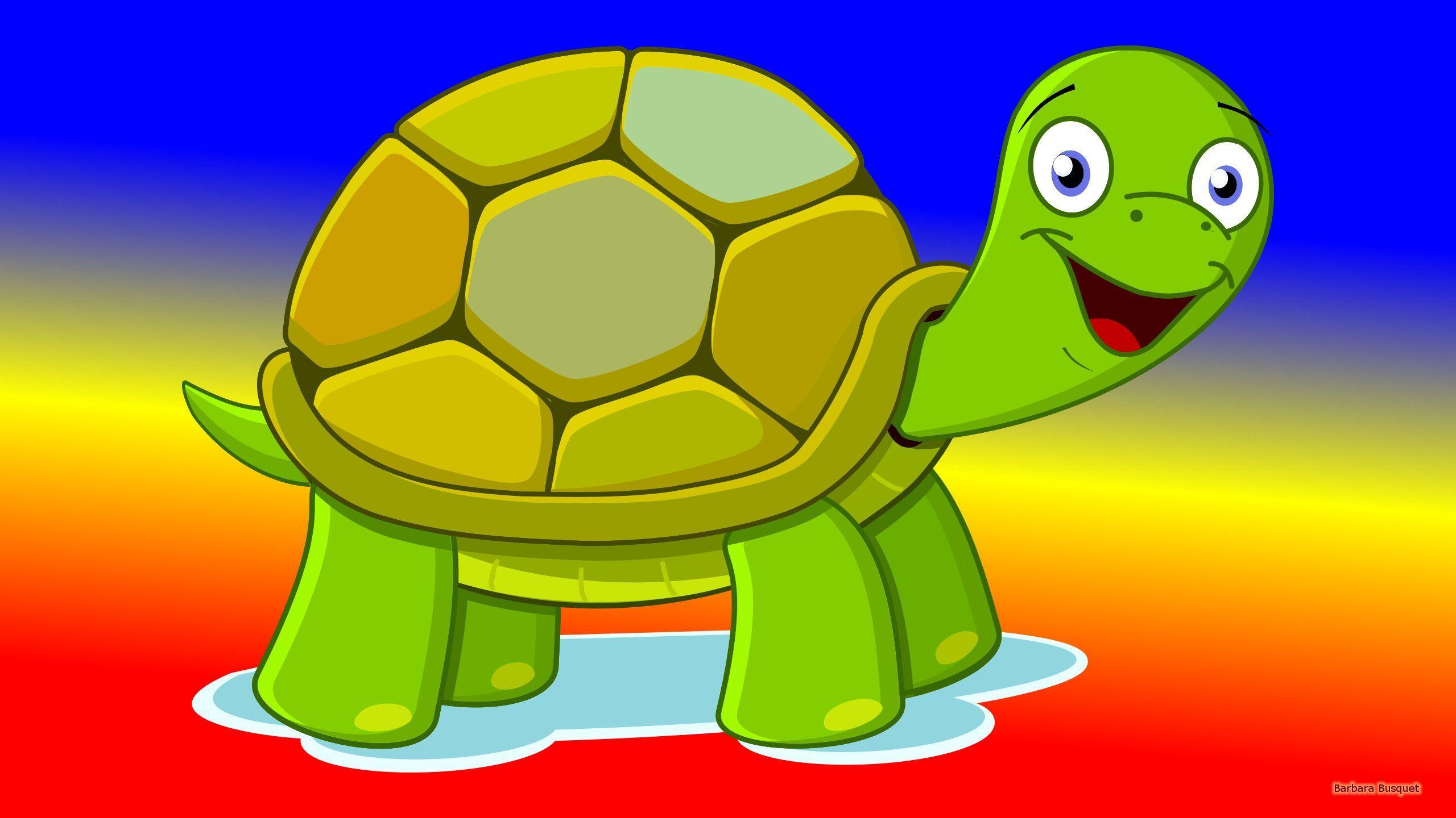 веселая черепаха картинки чиновники говорят