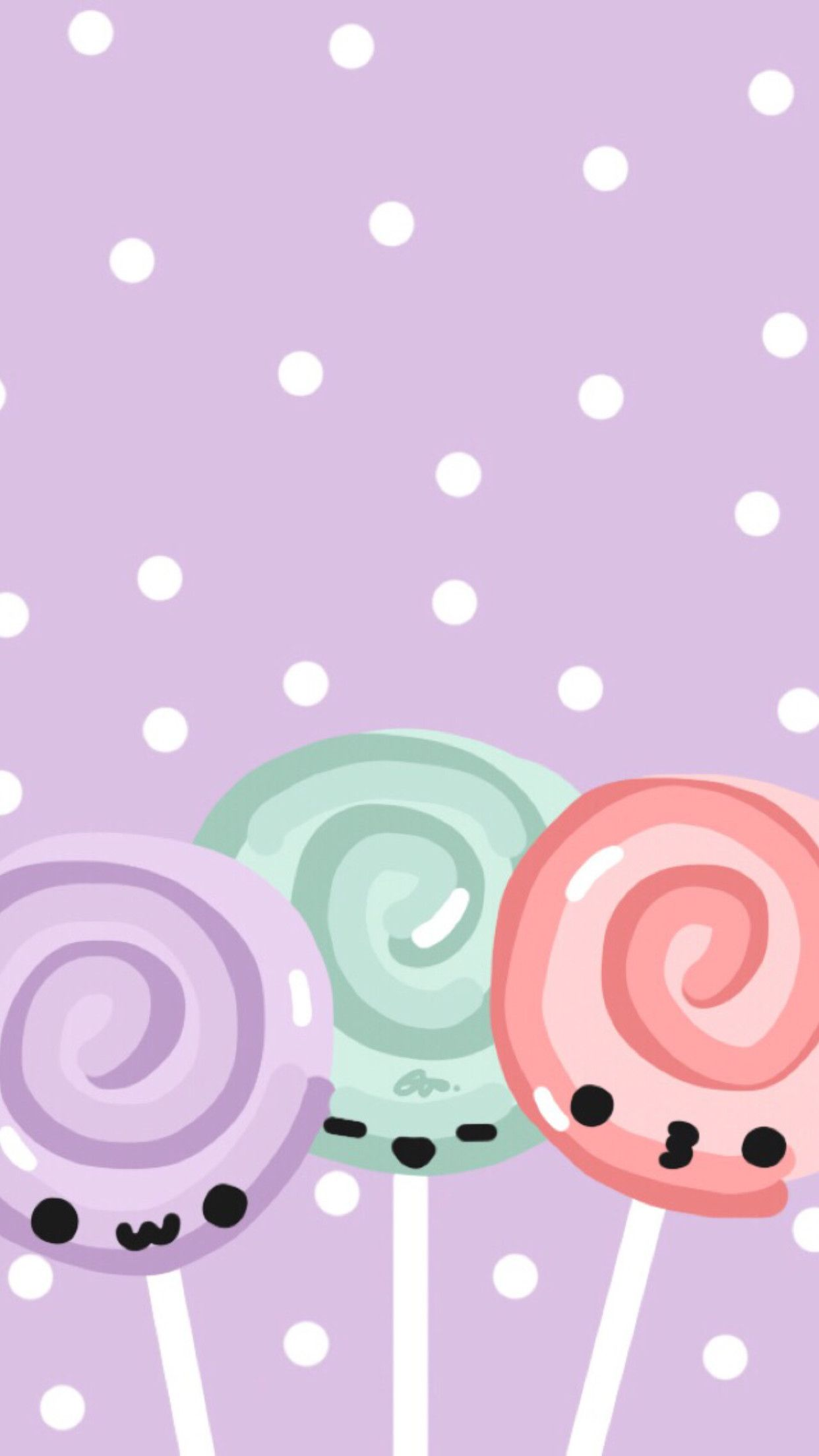 Cute Pastel Wallpapers Top Free Cute Pastel Backgrounds