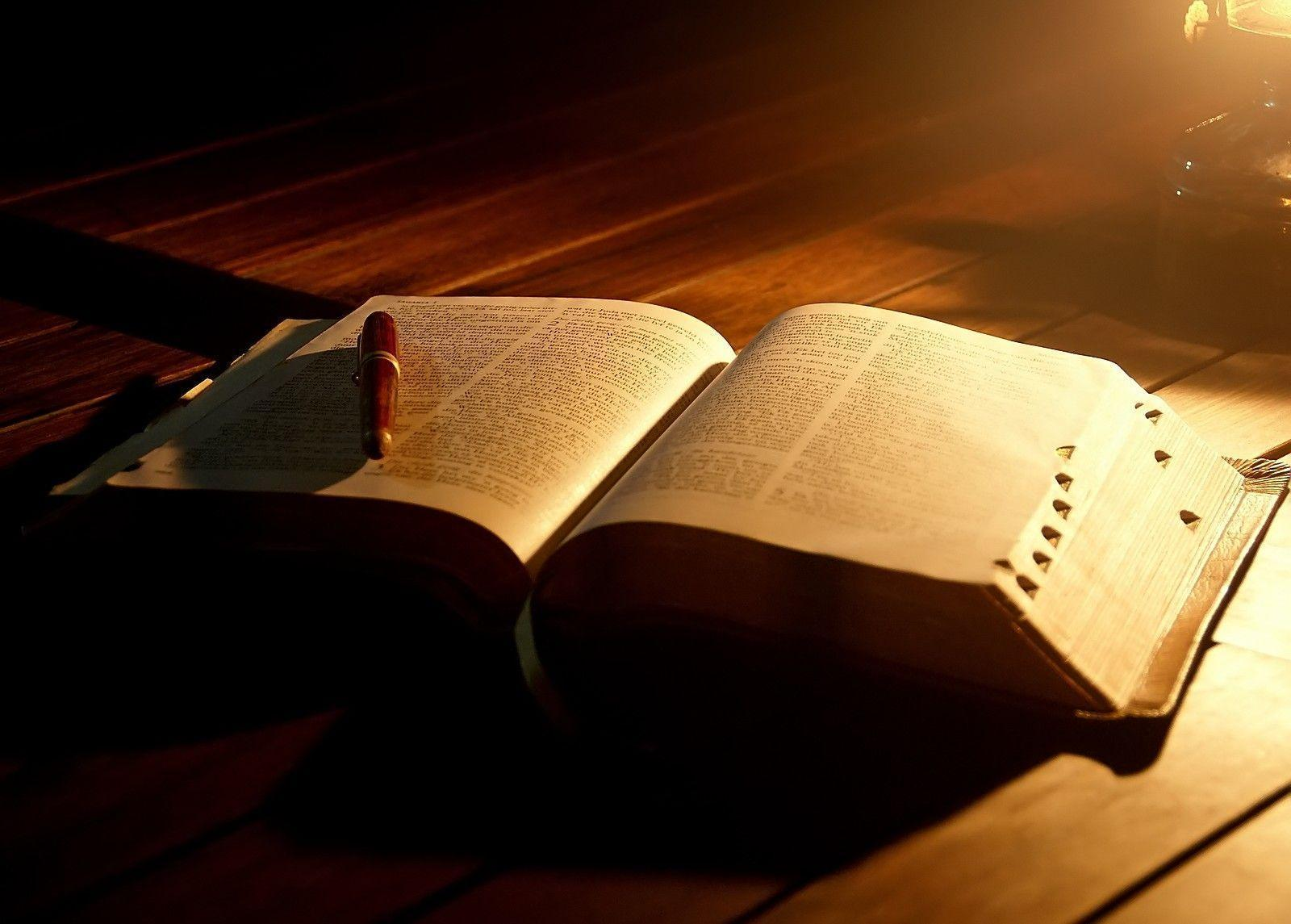 Bible Study Wallpapers Top Free Bible Study Backgrounds Wallpaperaccess