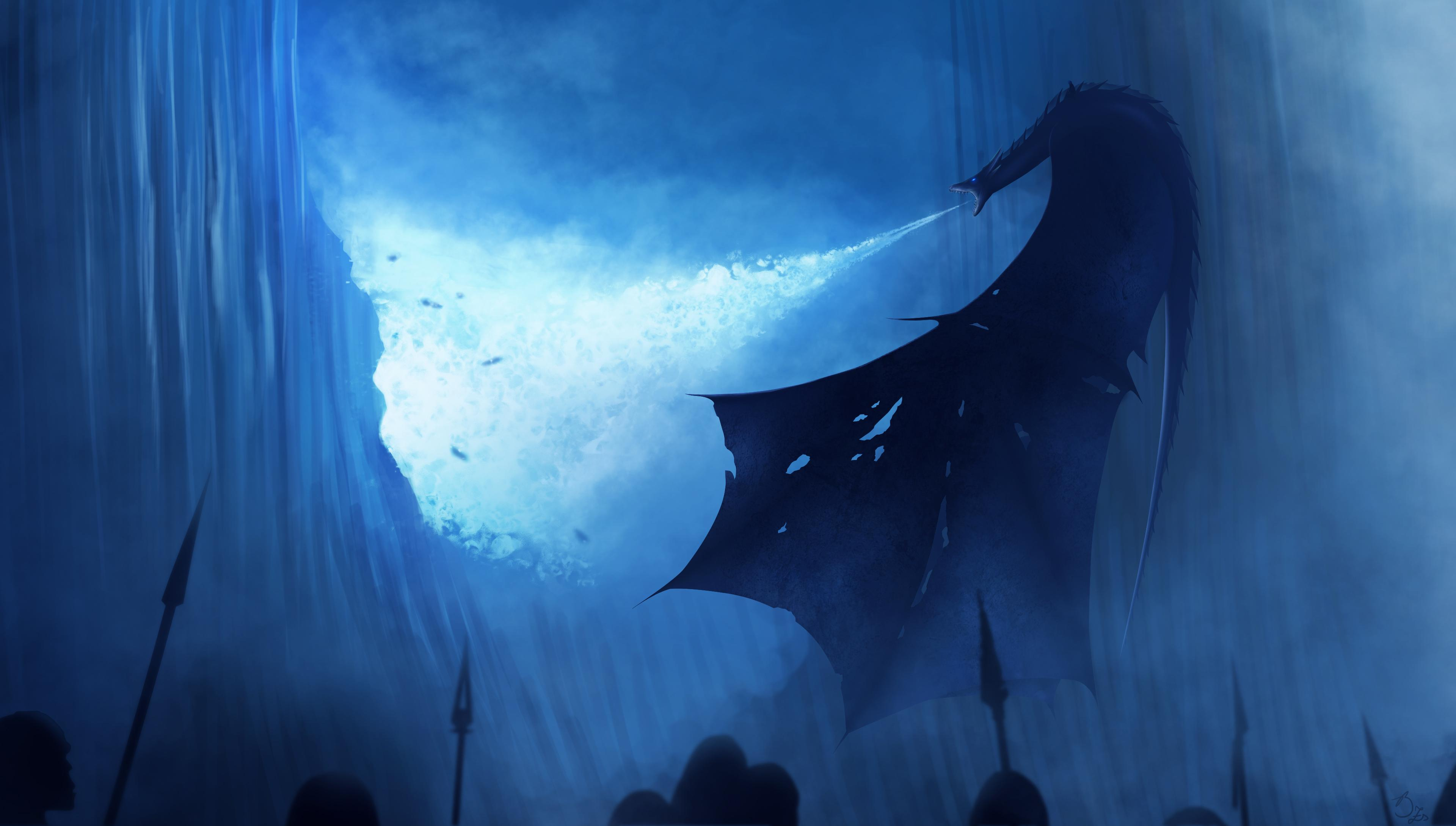 Game Of Thrones 8k Wallpapers Top Free Game Of Thrones 8k Backgrounds Wallpaperaccess