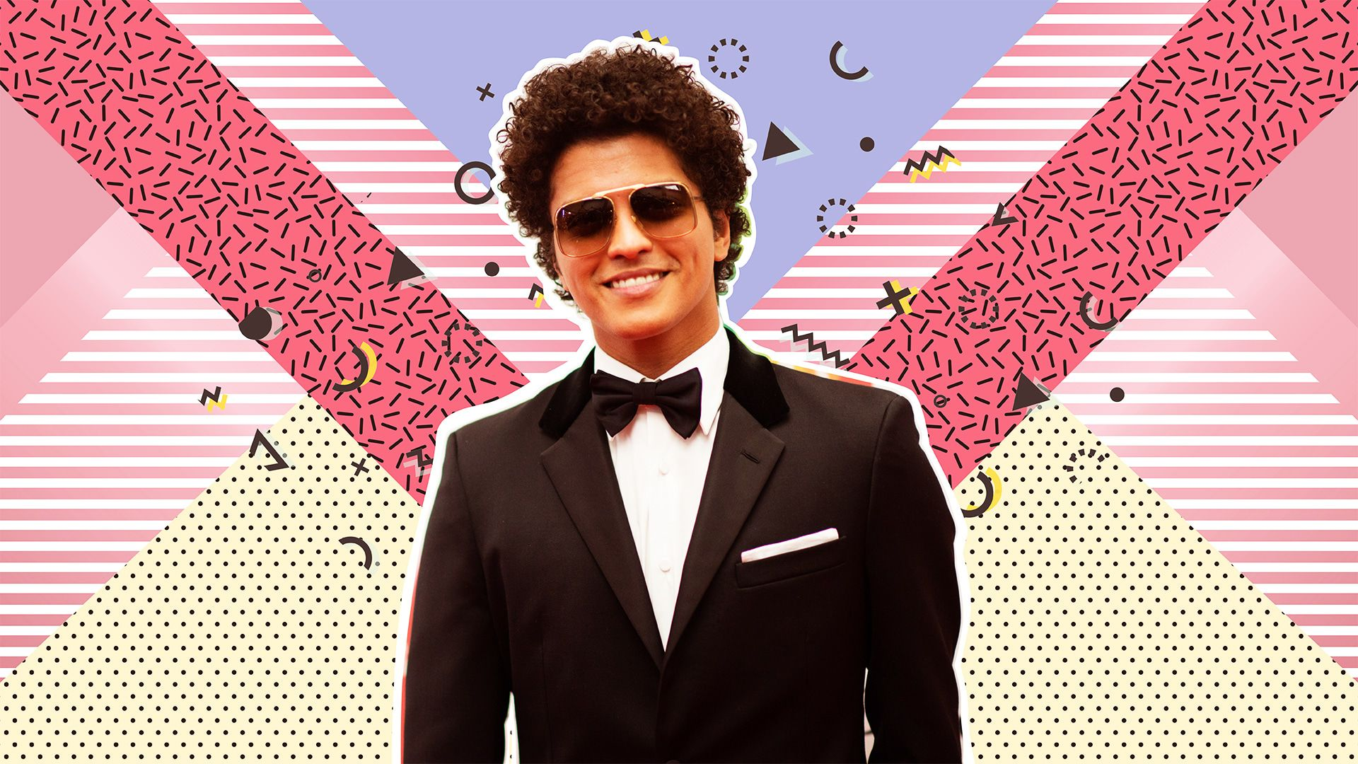 Bruno Mars Wallpaper Hd Iphone