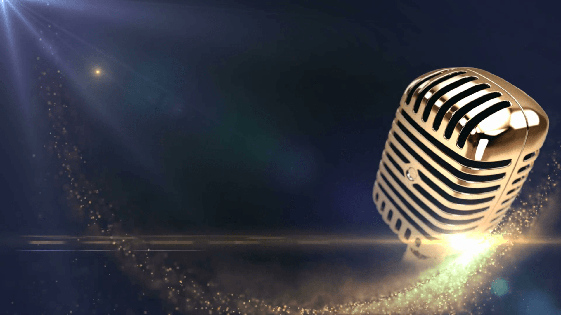 Microphone wallpapers top free microphone backgrounds - Microphone wallpaper ...