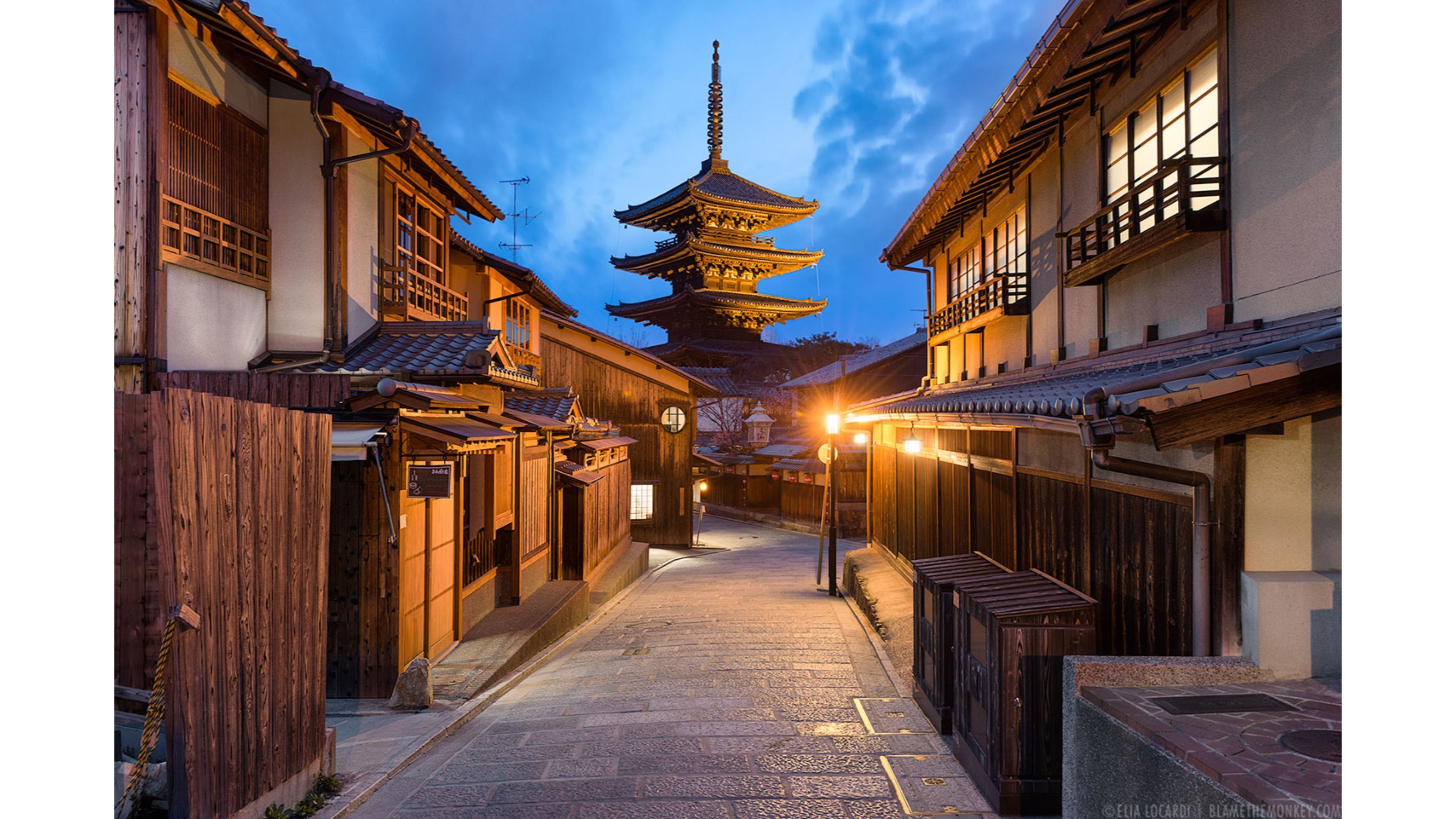Japanese Alley 4K Wallpapers - Top Free Japanese Alley 4K ...
