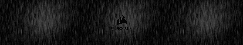 Corsair desktop wallpapers top free corsair desktop for Corsair wallpaper 4k