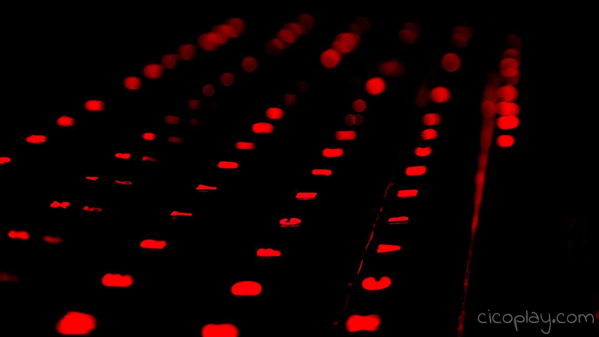 corsair wallpaper 4k corsair red hd wallpapers top free corsair red hd