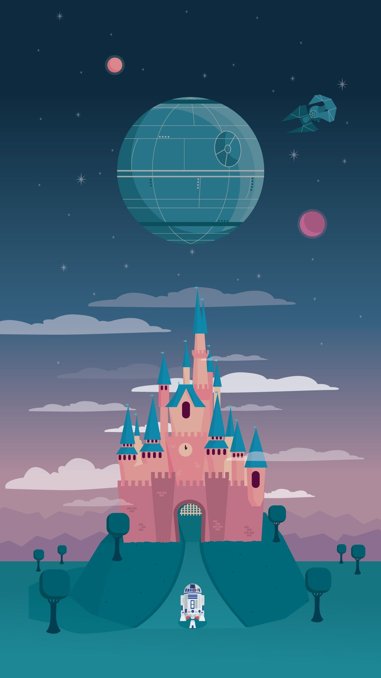 Disney Phone Wallpapers Top Free Disney Phone Backgrounds