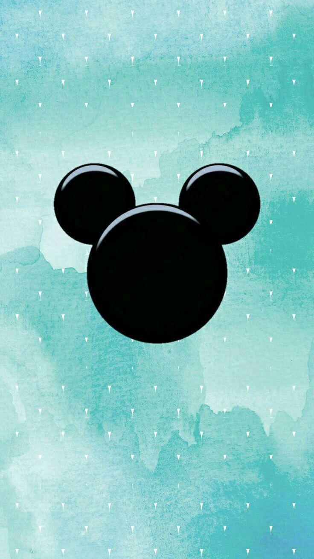 Disney Phone Wallpapers Top Free Disney Phone Backgrounds Wallpaperaccess