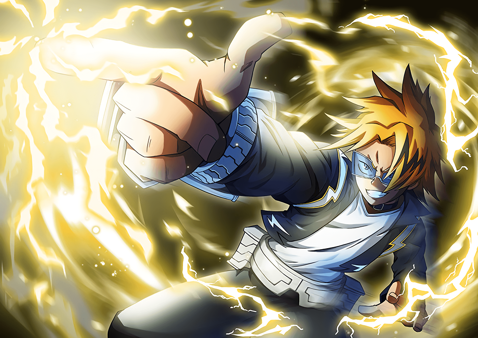 Denki Kaminari 4k Wallpapers Top Free Denki Kaminari 4k Backgrounds Wallpaperaccess It's where your interests connect you with.read denki kaminari from the story bnha characters & ships by bnha_obsessed (q u e e n) with 310 reads. denki kaminari 4k wallpapers top free