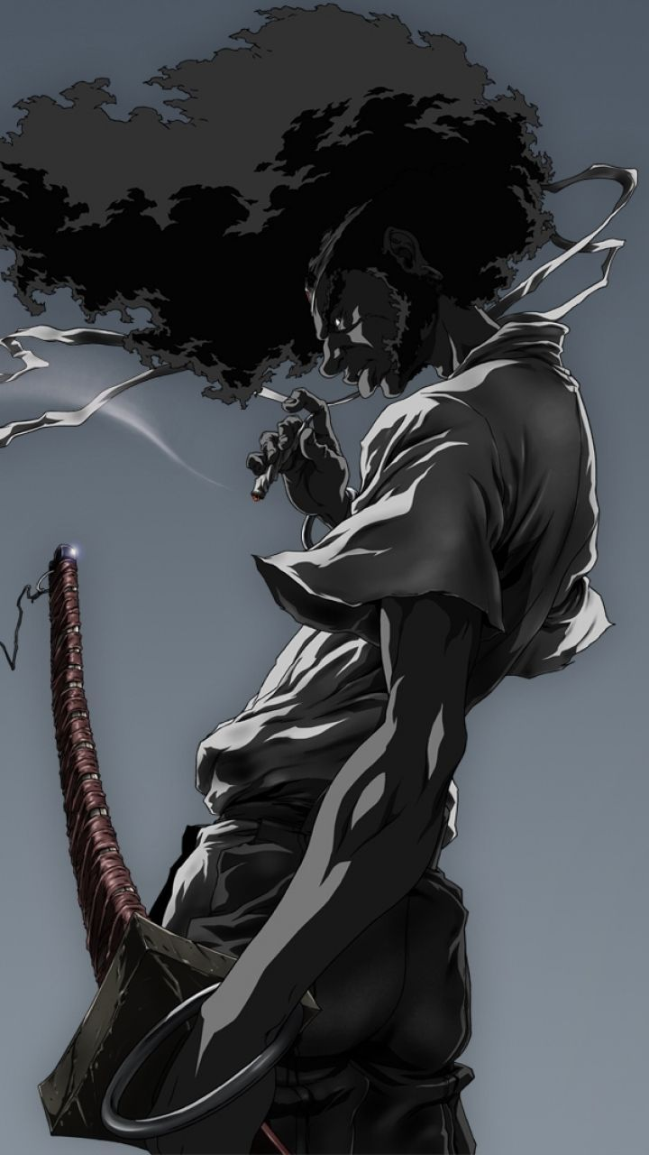 Samurai Iphone Wallpapers Top Free Samurai Iphone Backgrounds Wallpaperaccess