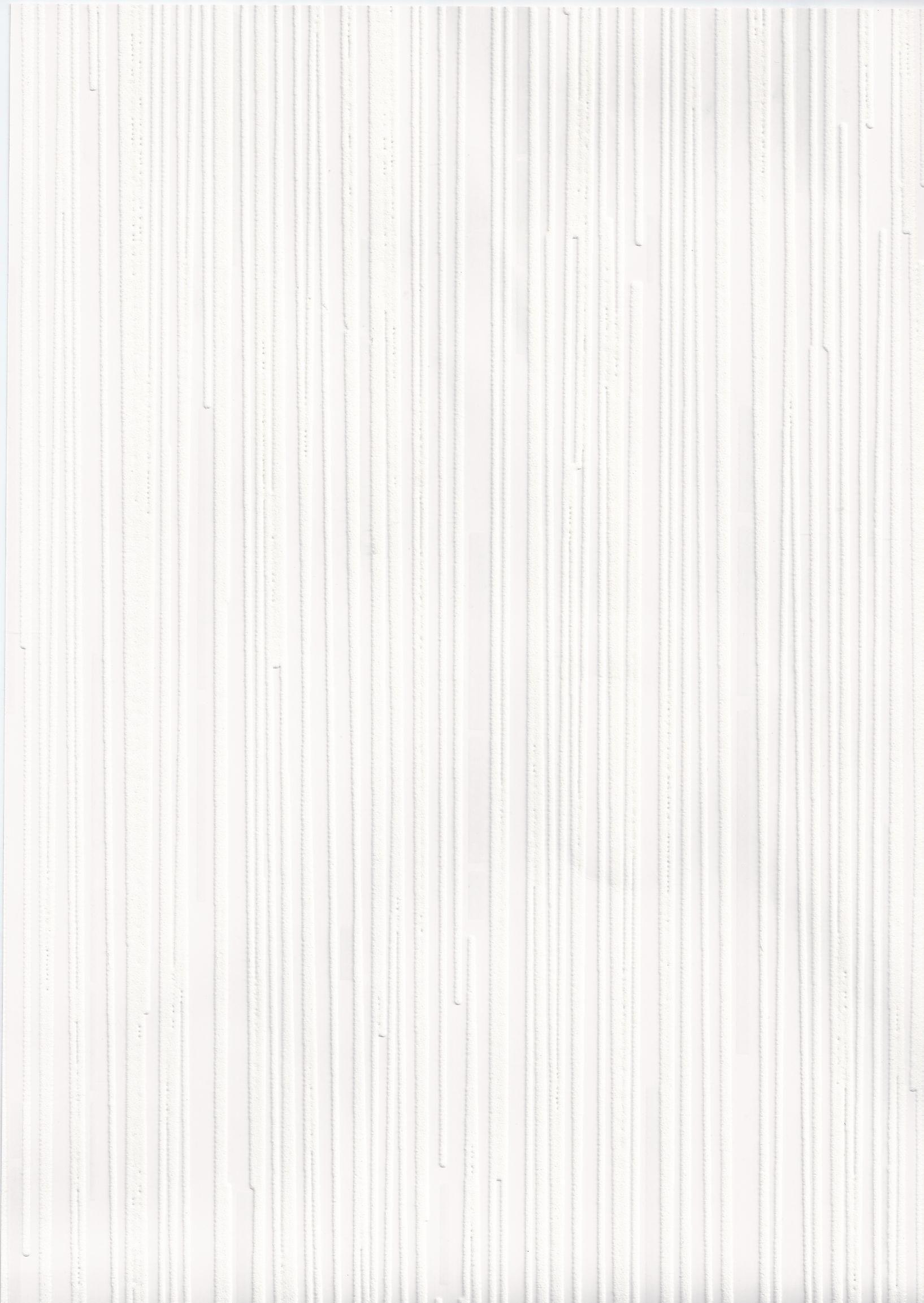 Plain White Hd Wallpapers Top Free Plain White Hd Backgrounds Wallpaperaccess