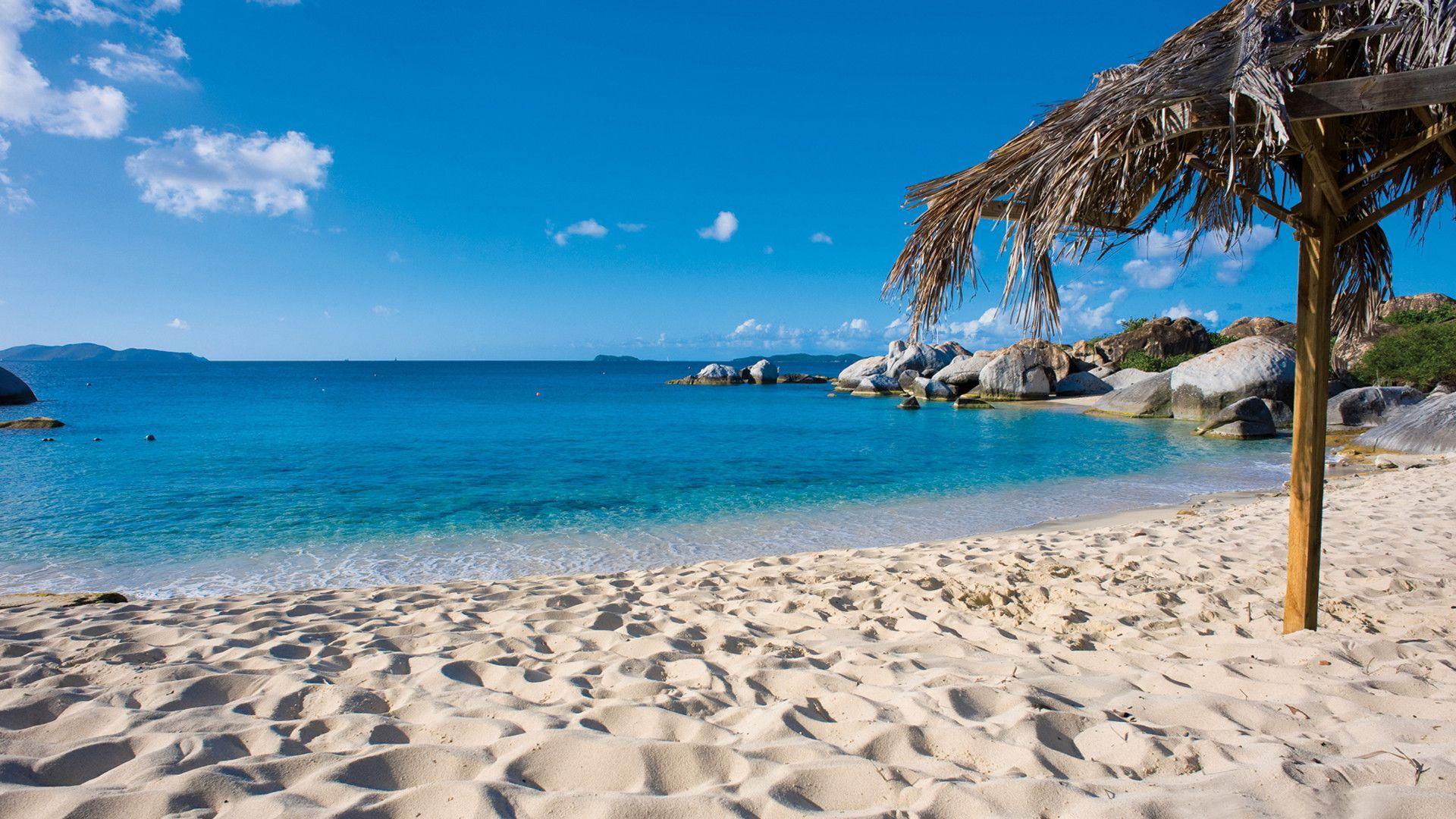 Mexican Beach Desktop Wallpapers Top Free Mexican Beach