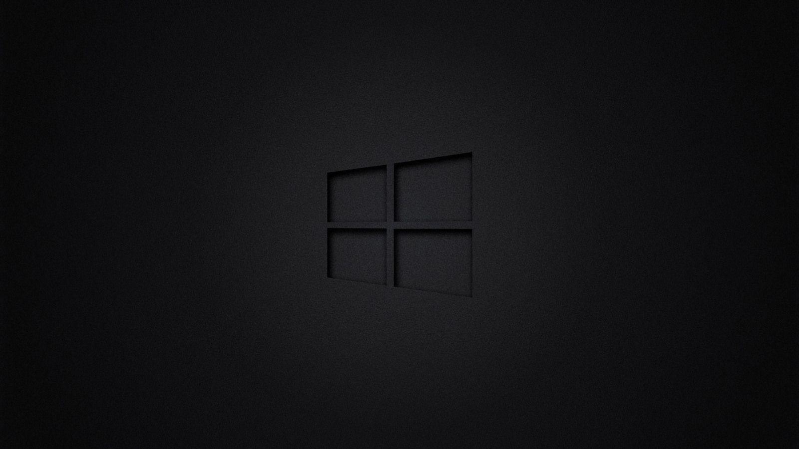 1600 X 900 Black Wallpapers Top Free 1600 X 900 Black