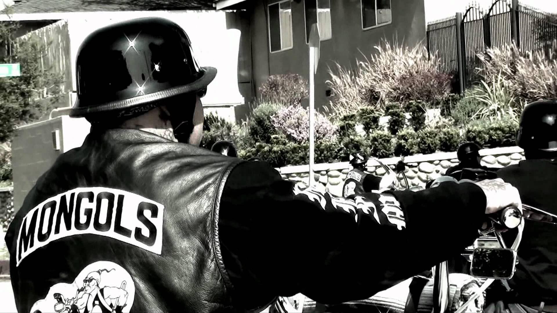70 Best Free Outlaw Biker Skull Wallpapers Wallpaperaccess