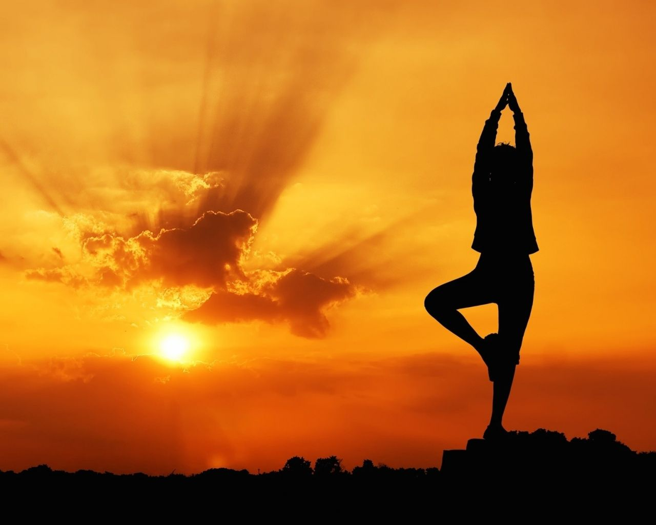 Hd Yoga Wallpapers Top Free Hd Yoga Backgrounds Wallpaperaccess
