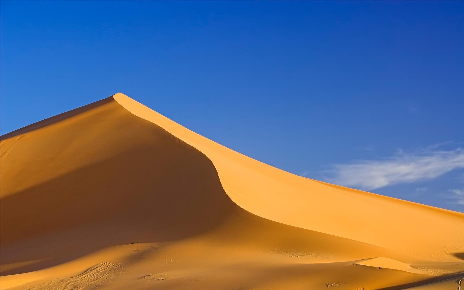 Sand Dune Wallpapers Top Free Sand Dune Backgrounds Wallpaperaccess