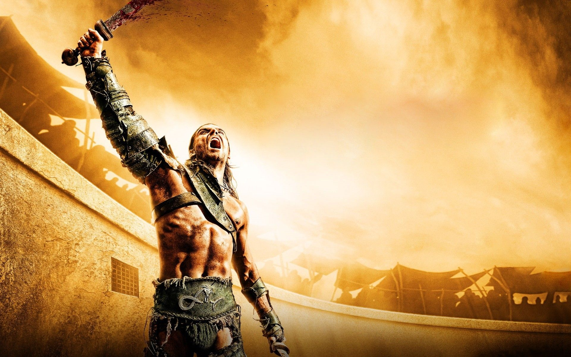 gladiator film hd download
