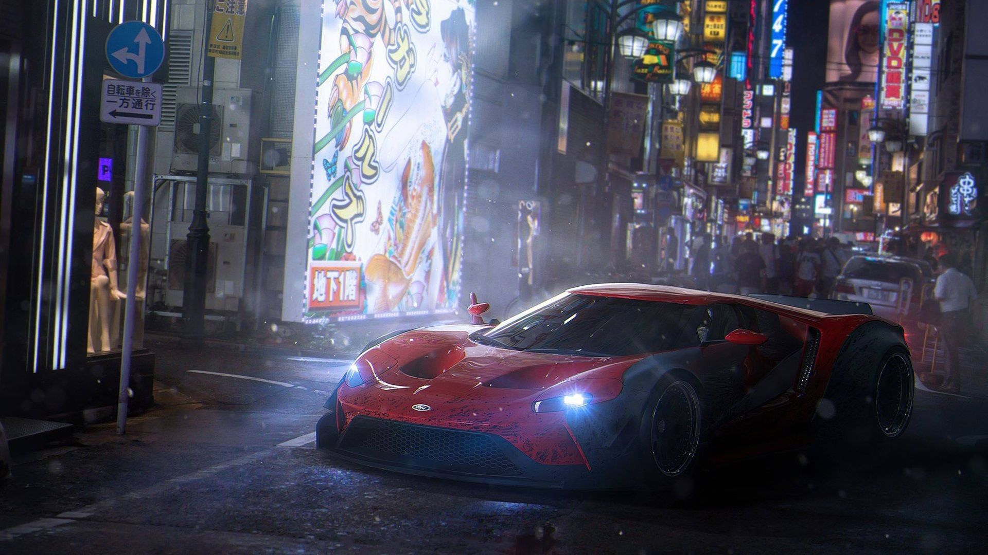 39 best free tokyo cars wallpapers wallpaperaccess