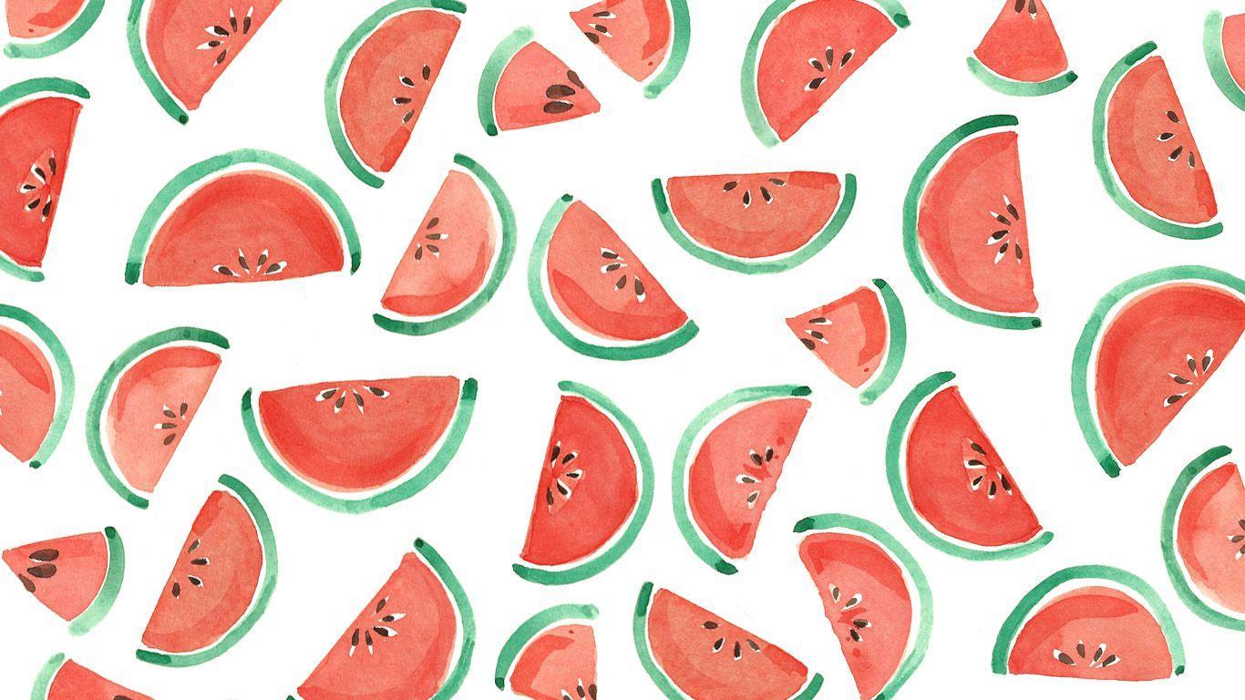Tumblr Fruit Laptop Wallpapers Top Free Tumblr Fruit Laptop Backgrounds Wallpaperaccess