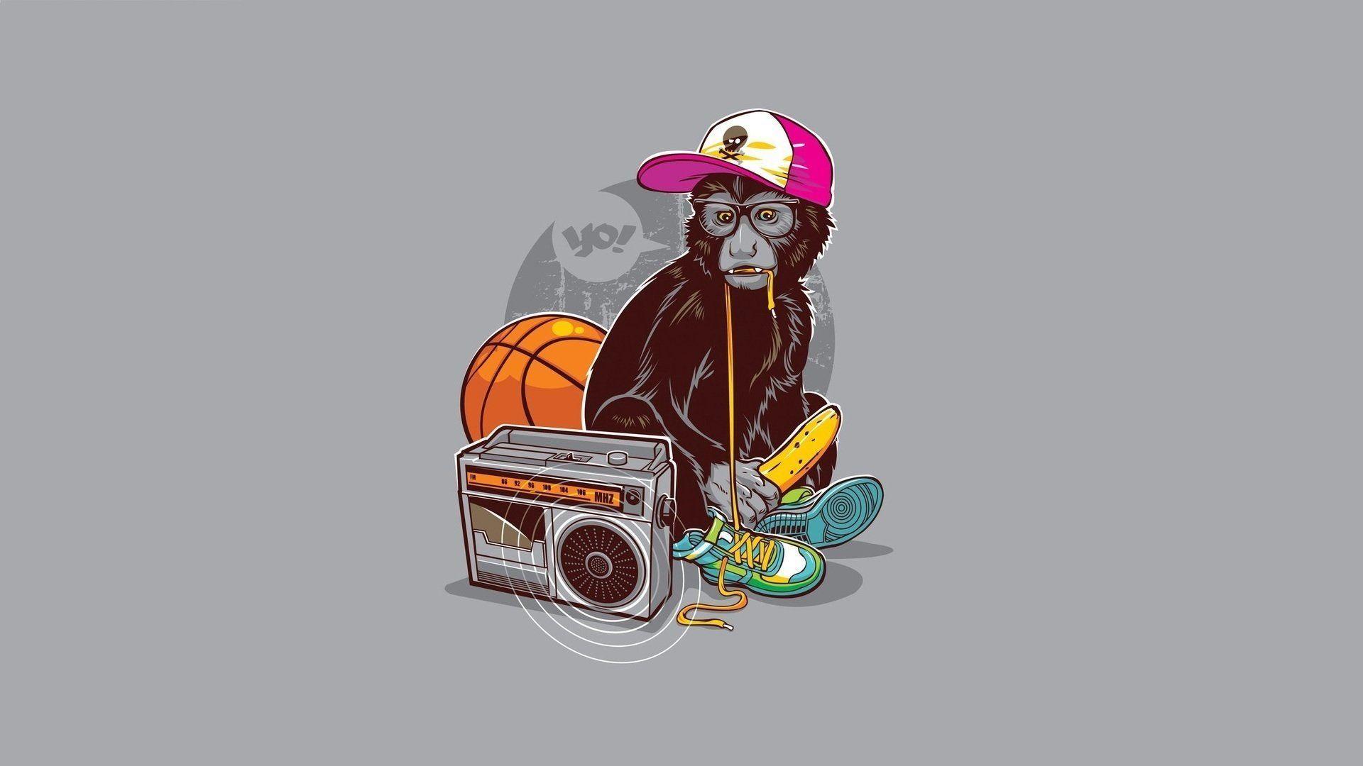 Hip Hop Wallpapers Top Free Hip Hop Backgrounds