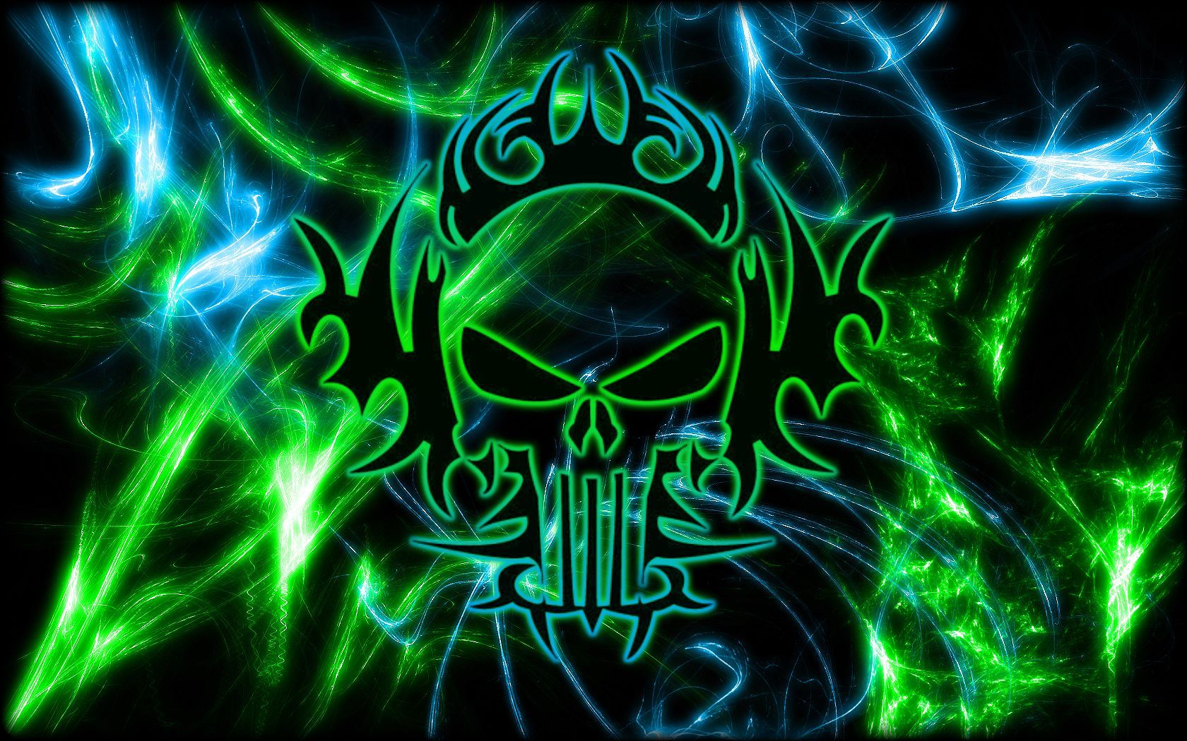 Tribal Skull Wallpapers - Top Free Tribal Skull Backgrounds -  WallpaperAccess