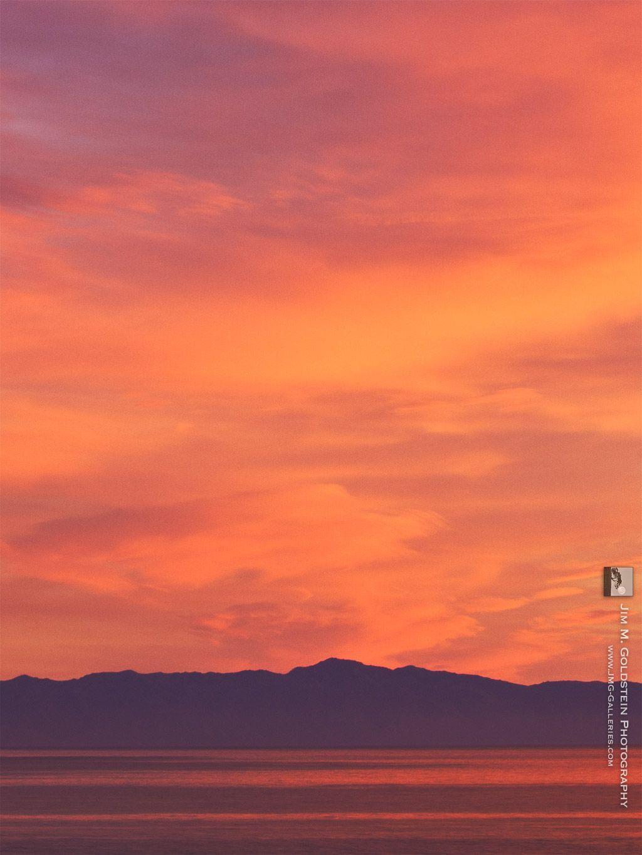 Frank Ocean Iphone Wallpapers Top Free Frank Ocean Iphone