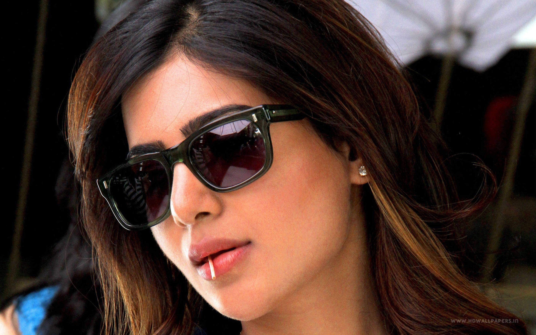 33 Best Free Samantha Tamil Wallpapers Wallpaperaccess