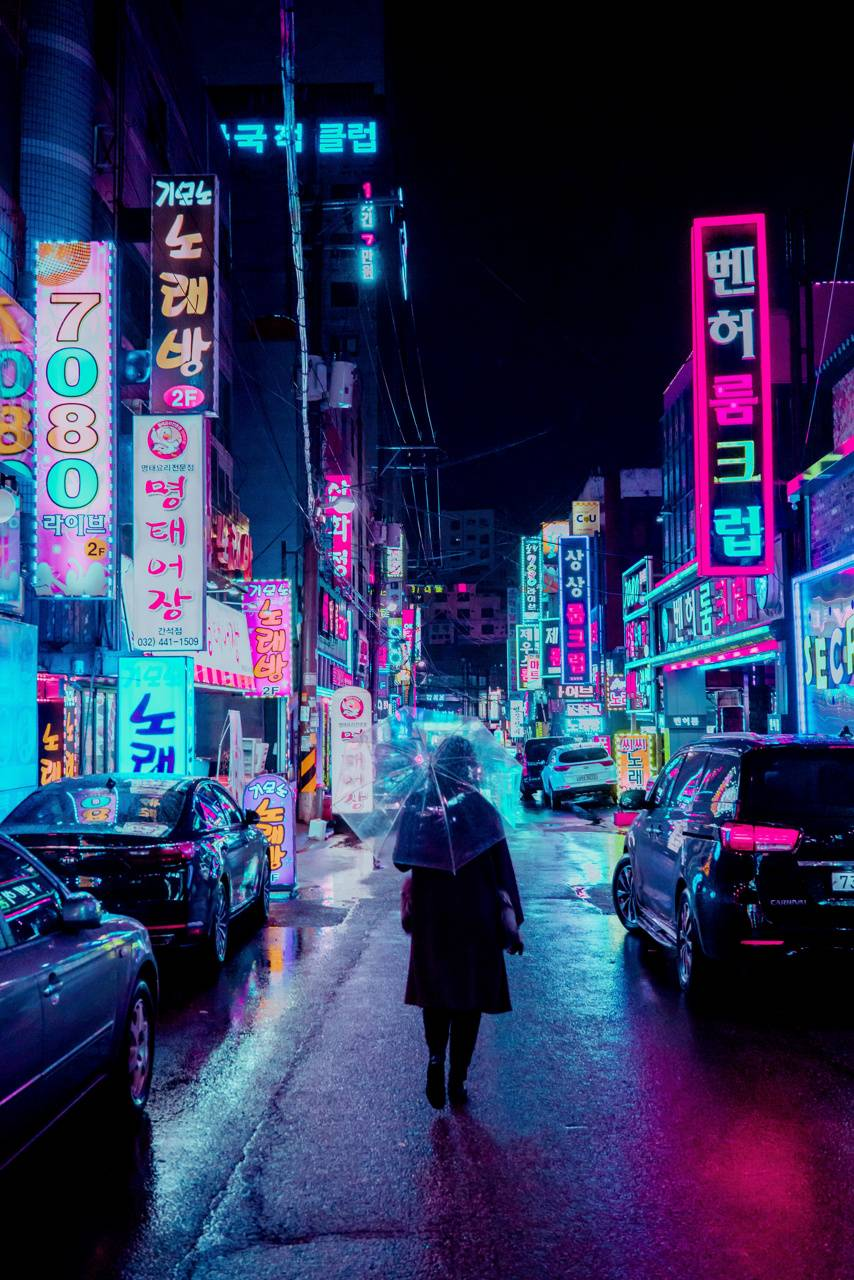 Neon Tokyo Phone Wallpapers Top Free Neon Tokyo Phone Backgrounds Wallpaperaccess Cyberpunk city ville cyberpunk cyberpunk aesthetic city aesthetic violet aesthetic night aesthetic neon wallpaper music wallpaper aesthetic iphone wallpaper descent. neon tokyo phone wallpapers top free