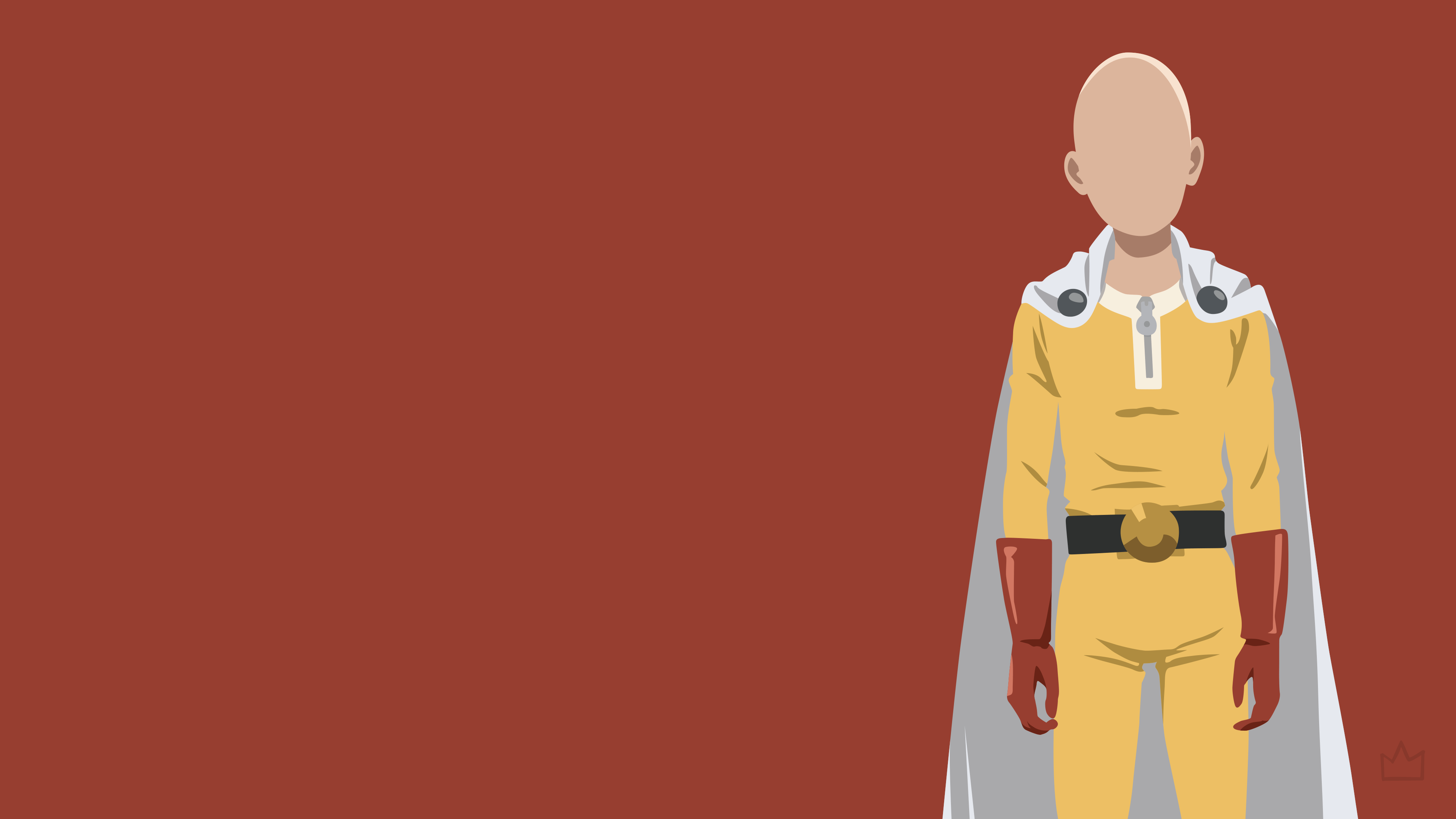 One Punch Man Wallpapers Top Free One Punch Man